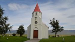 Iceland 000-081.JPG