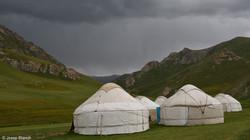 Kirguistan 000-174