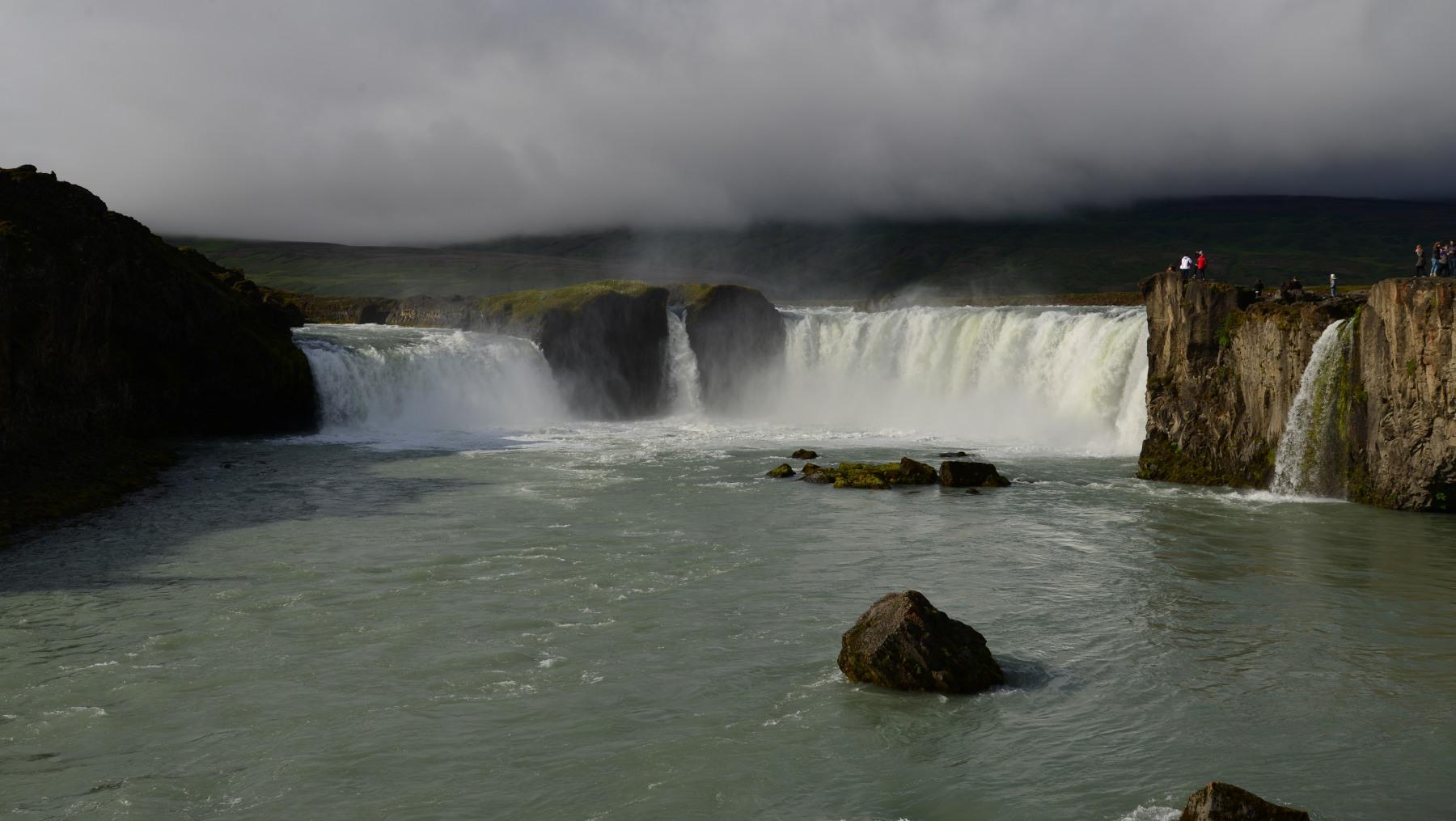 Iceland 000-149.JPG