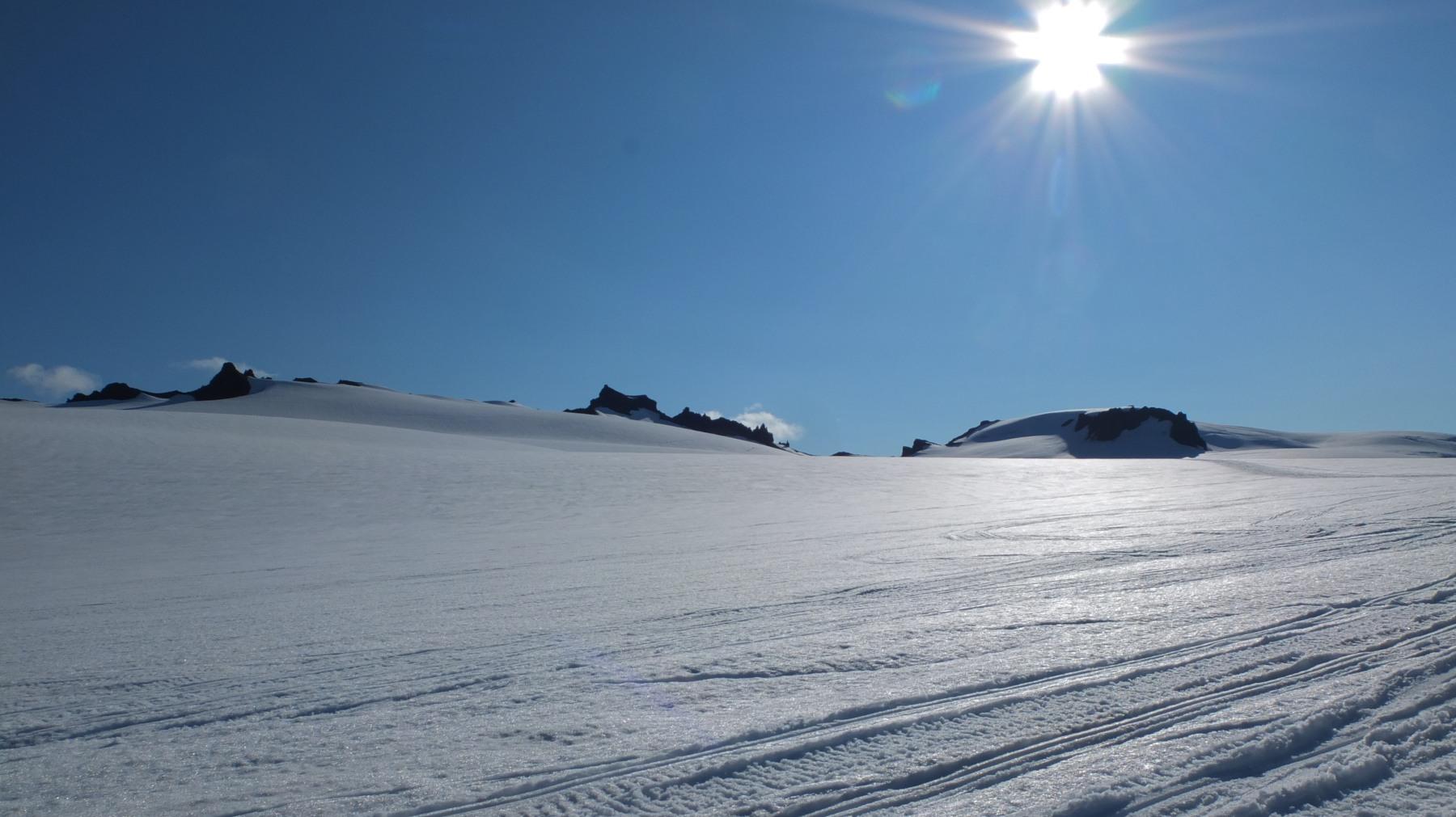 Iceland 000-764.JPG