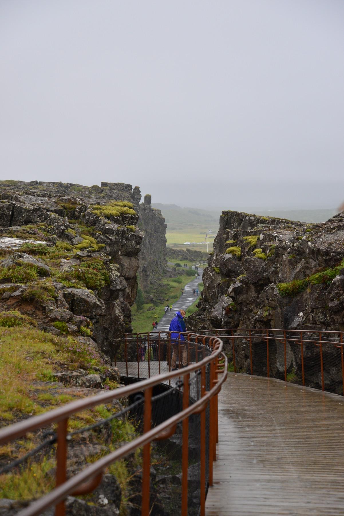Iceland 000-671.JPG
