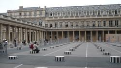Palais000011