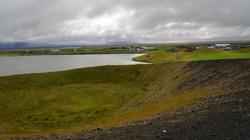 Iceland 000-235.JPG