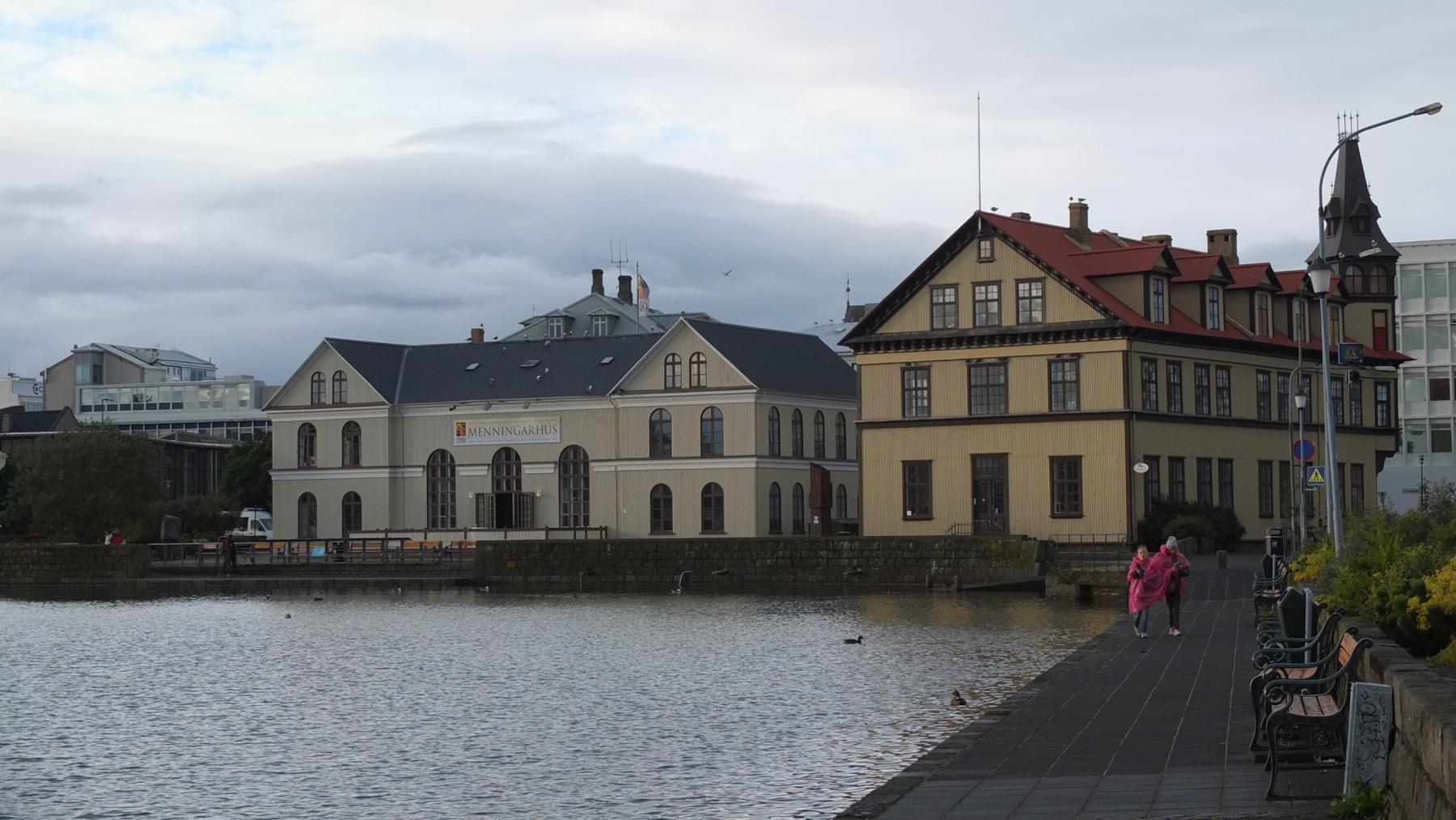 Iceland 000-822.JPG
