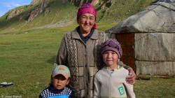 Kirguistan 000-108