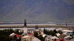 Iceland 000-672.JPG