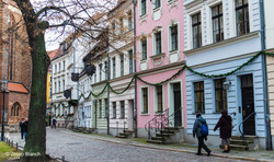 Berlin Dic'16-042
