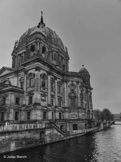 Berlin Dic'16-054