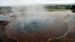 Iceland 000-607.JPG