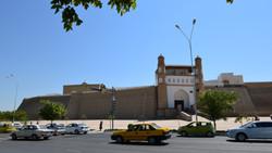 02 Bukhara-228