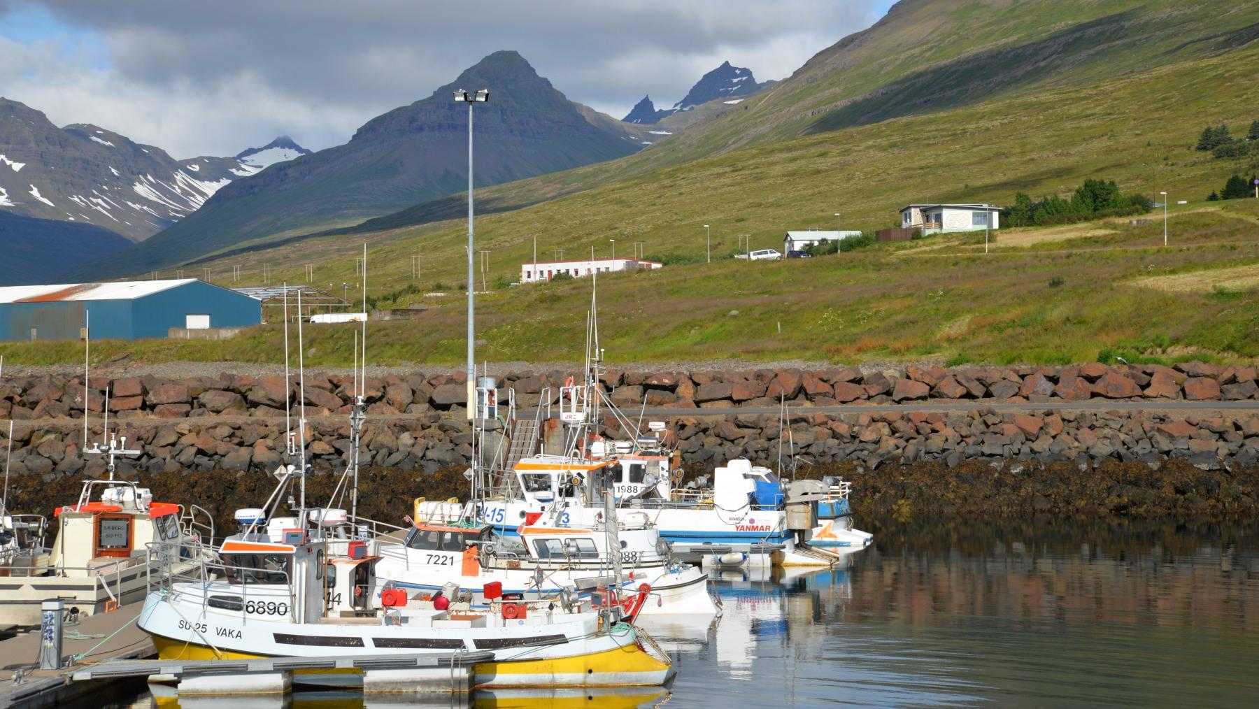 Iceland 000-385.JPG