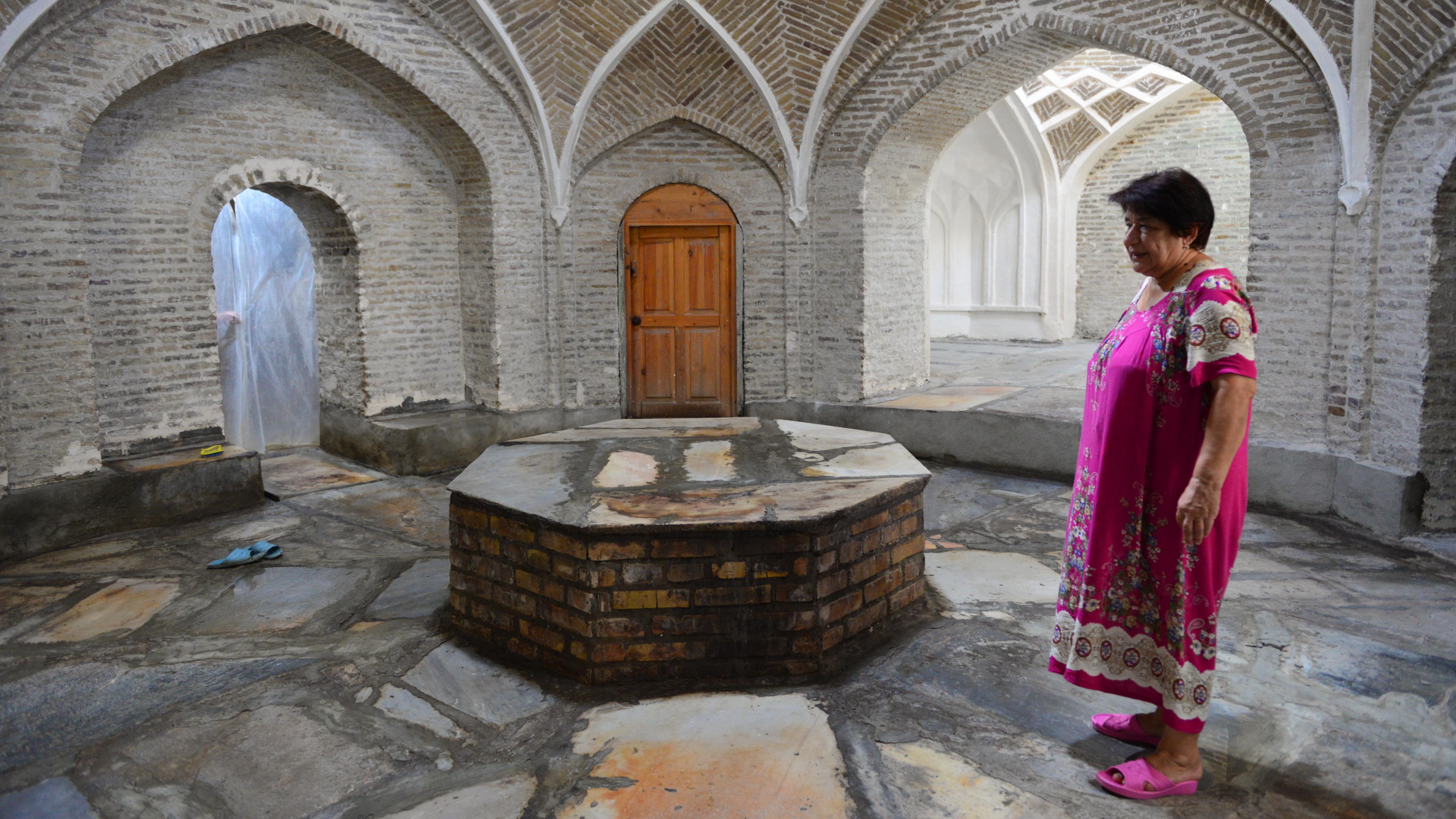 02 Bukhara-318
