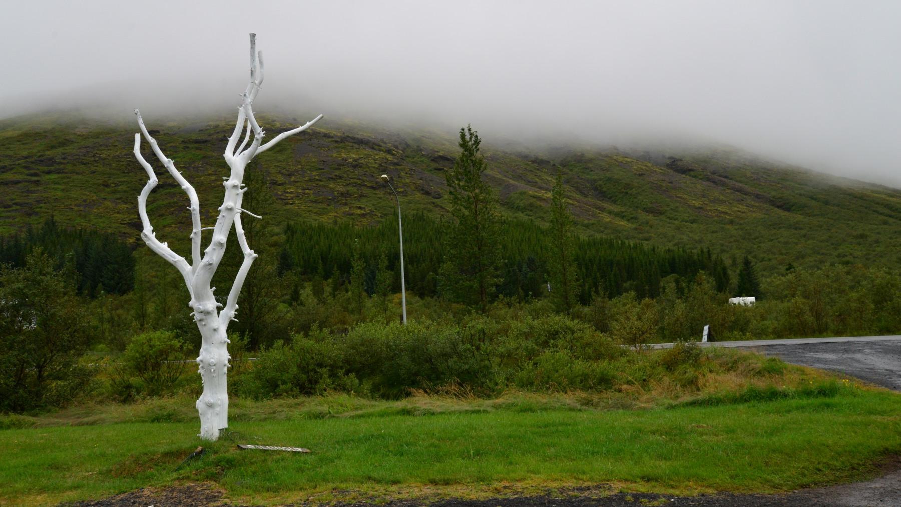 Iceland 000-639.JPG