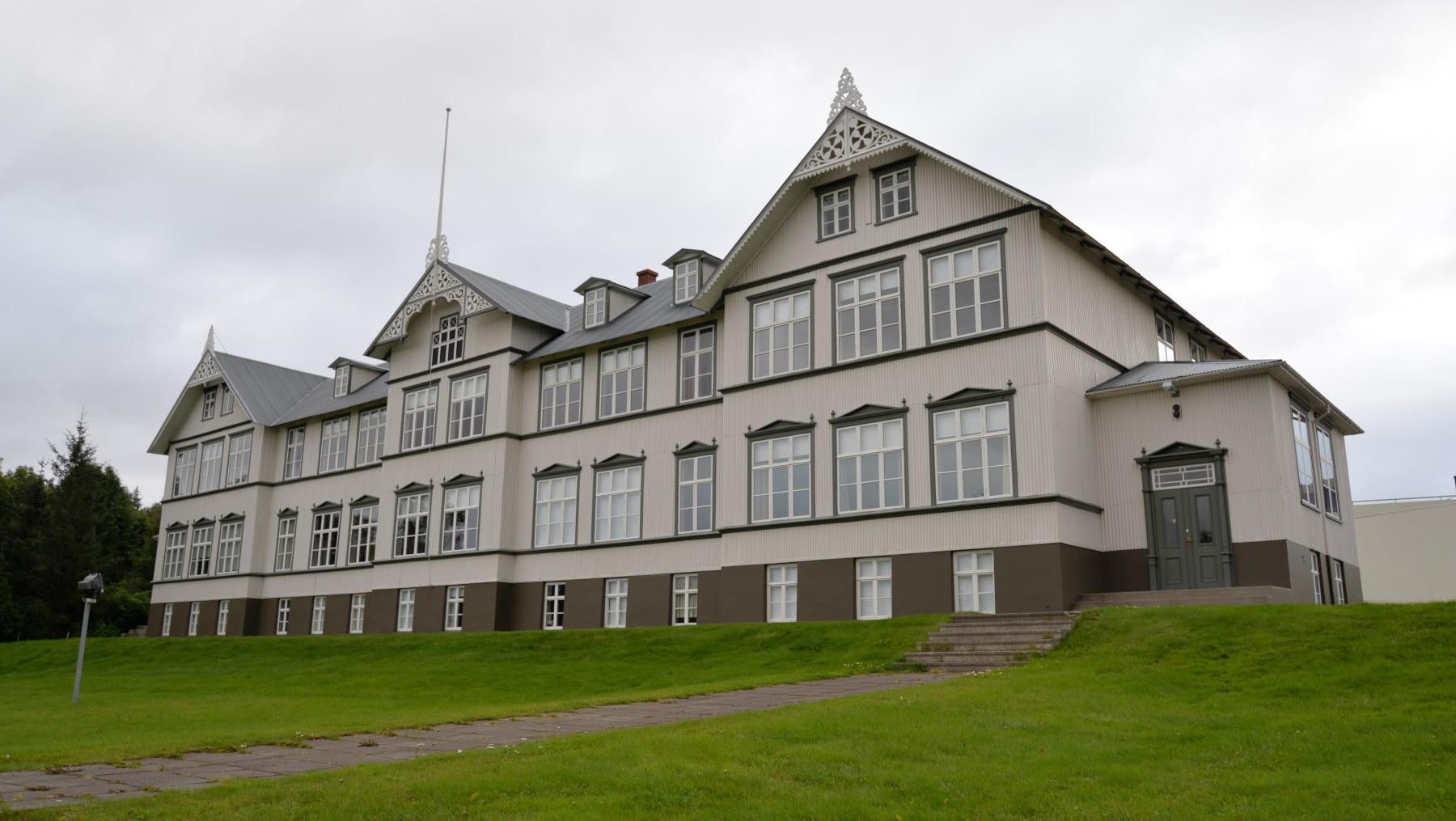 Iceland 000-125.JPG