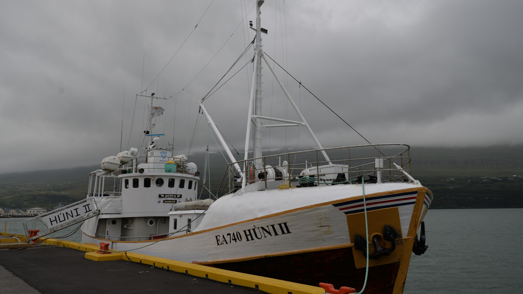 Iceland 000-115.JPG