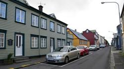 Iceland 000-722.JPG