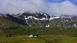 Iceland 000-322.JPG