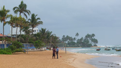 Sri Lanka-401