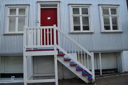 Iceland 000-732.JPG