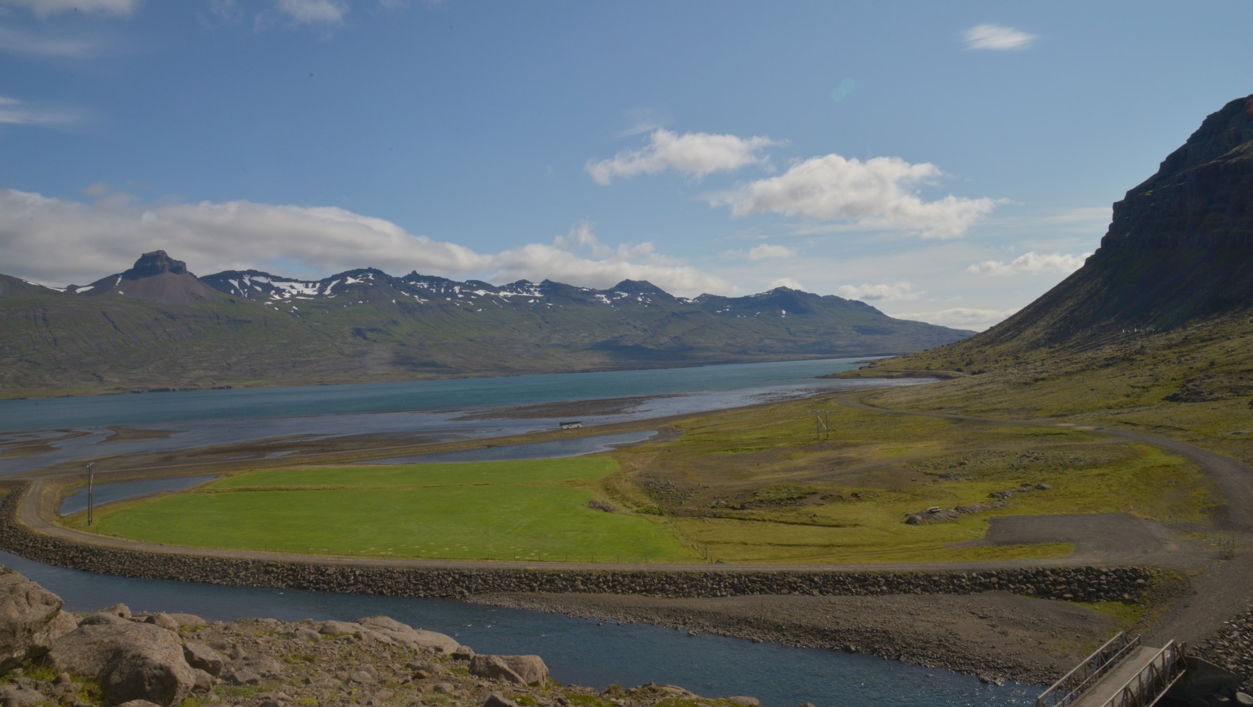 Iceland 000-392.JPG