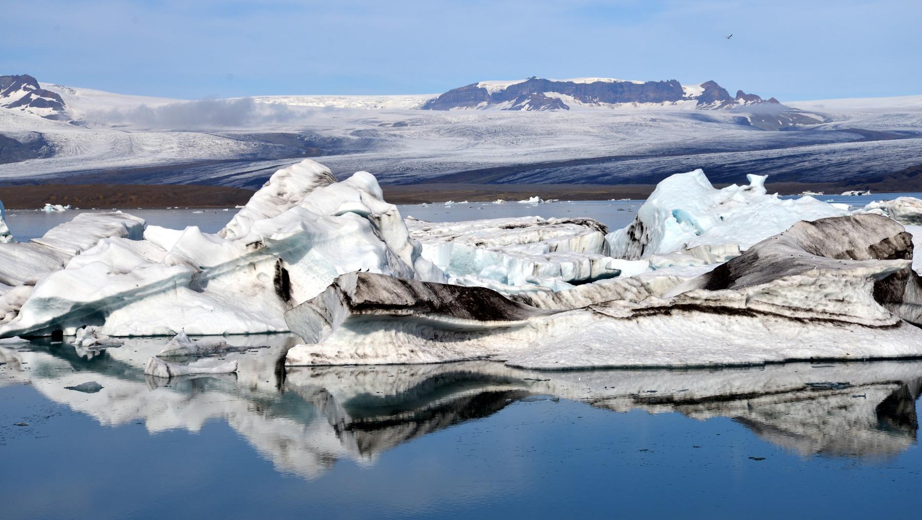 Iceland 000-477.JPG