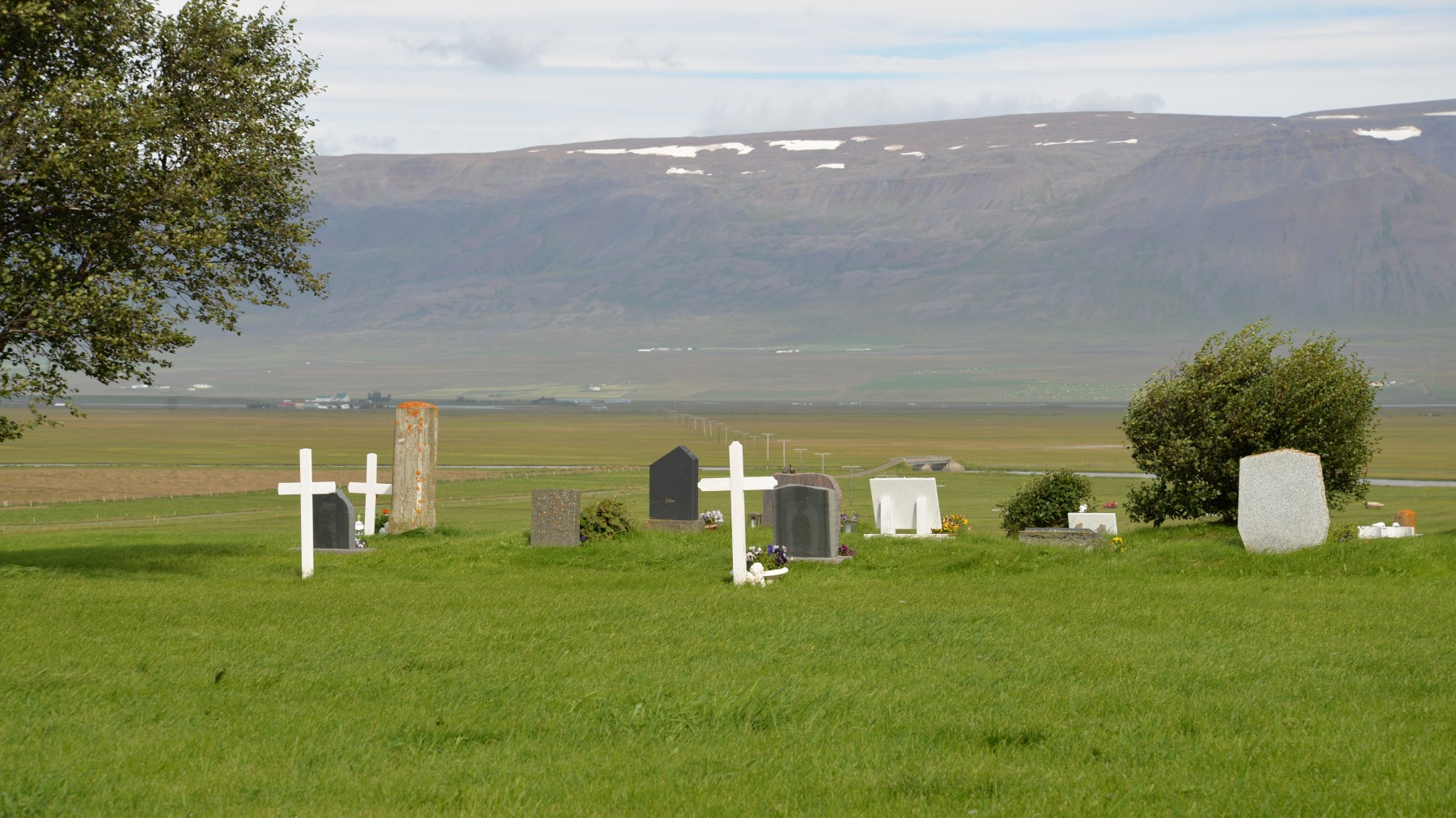 Iceland 000-083.JPG