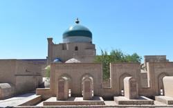 01 Khiva-140