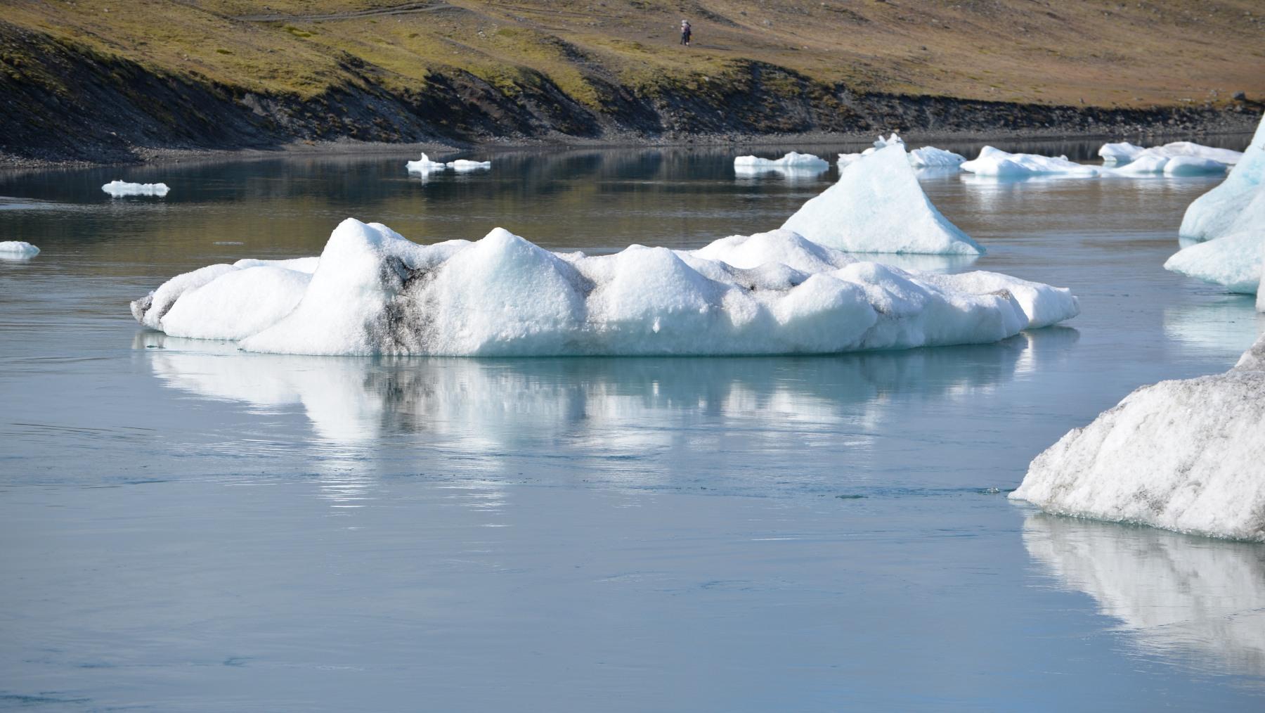 Iceland 000-454.JPG