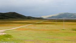 Kirguistan 000-070