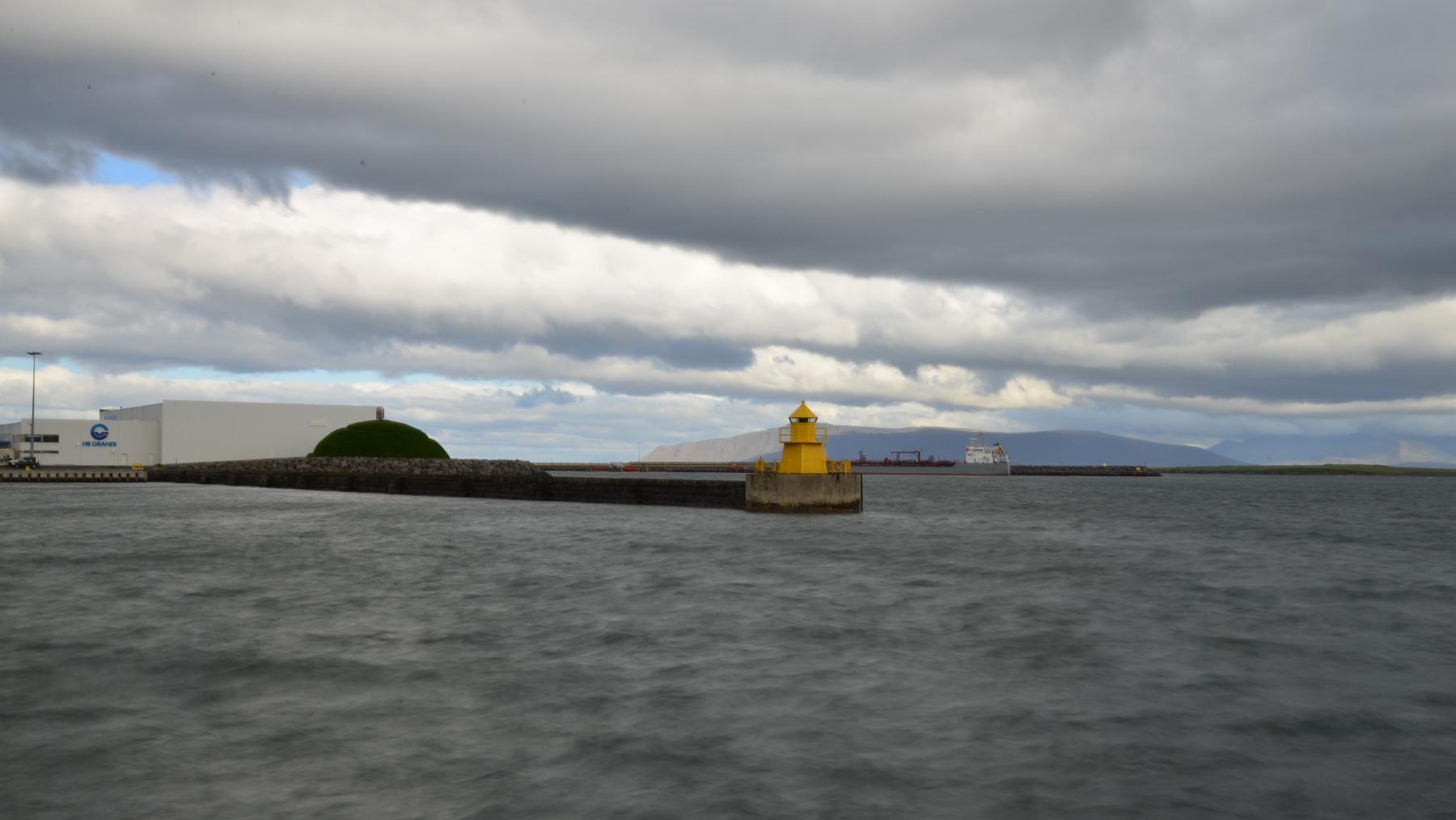 Iceland 000-719.JPG