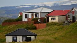 Iceland 000-552.JPG