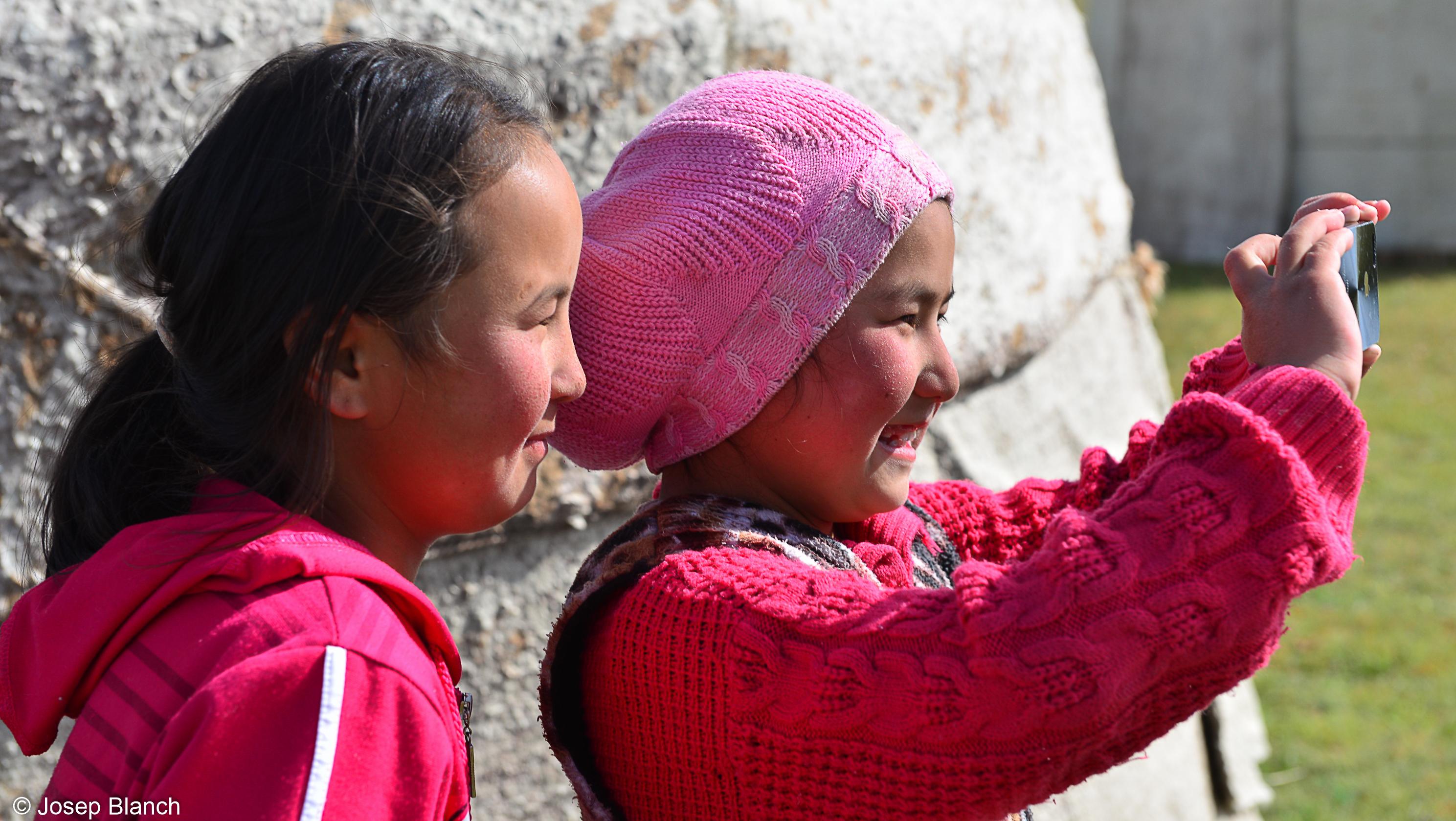 Kirguistan 000-244