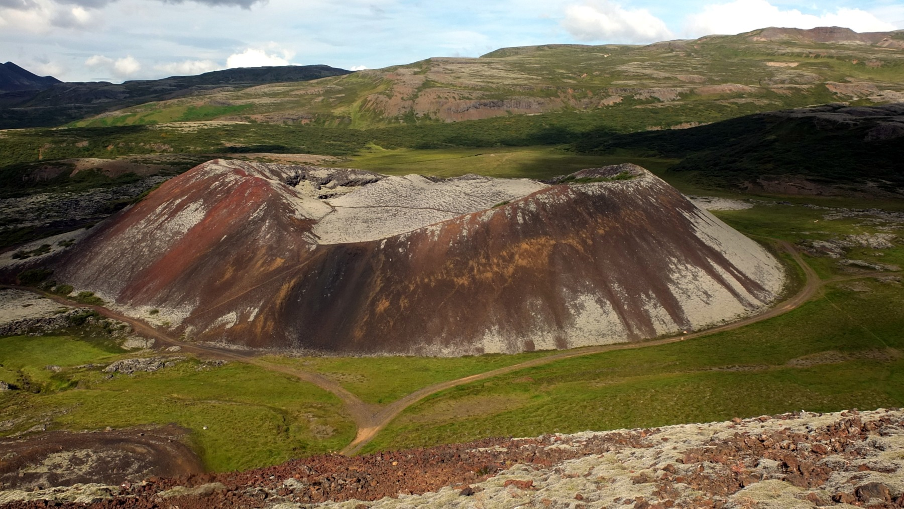 Iceland 000-742.JPG