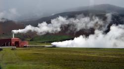 Iceland 000-212.JPG