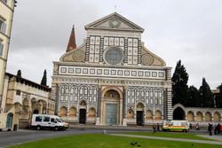 Florencia10001
