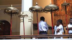 Sri Lanka-224