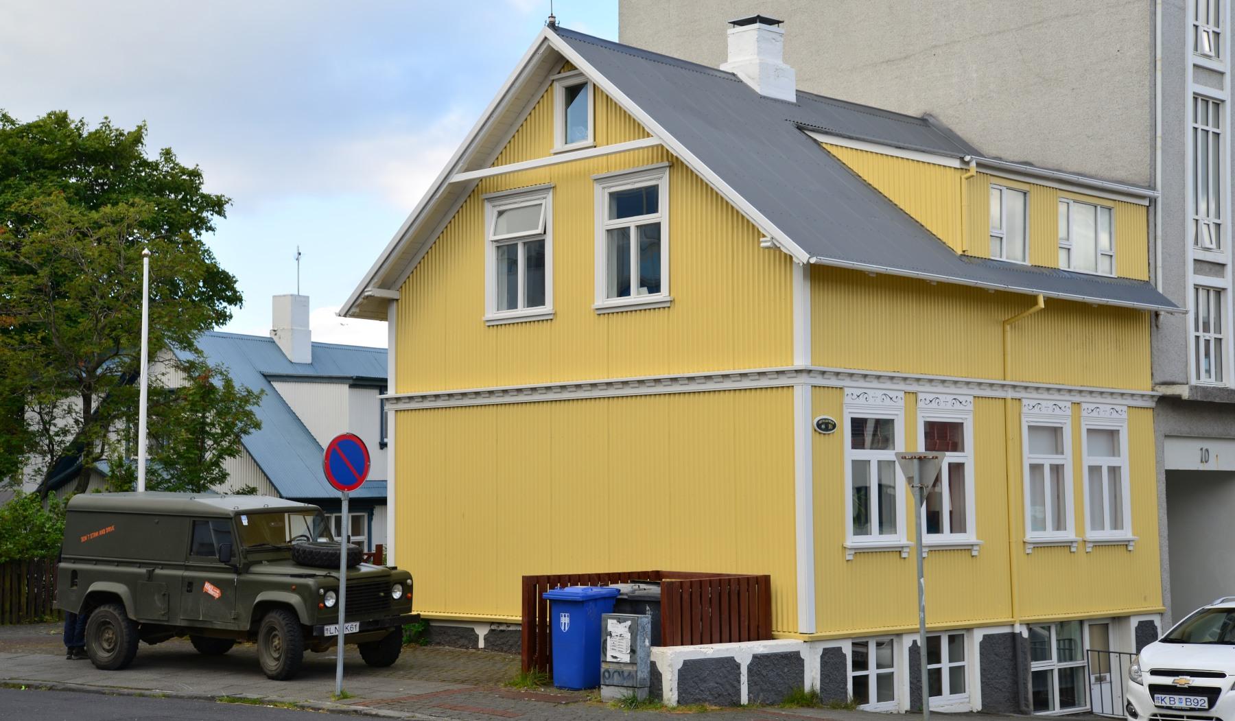 Iceland 000-725.JPG