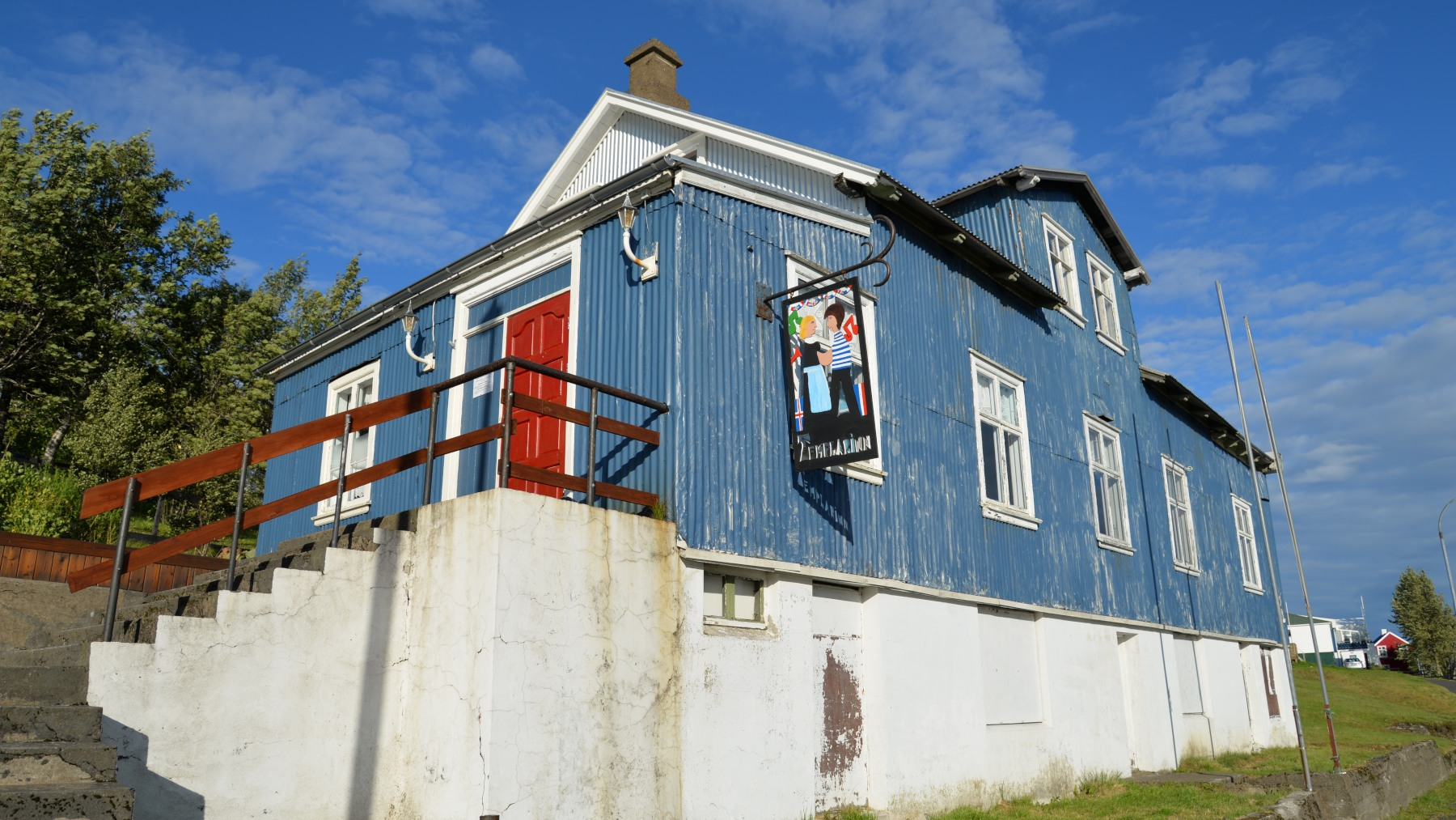 Iceland 000-339.JPG