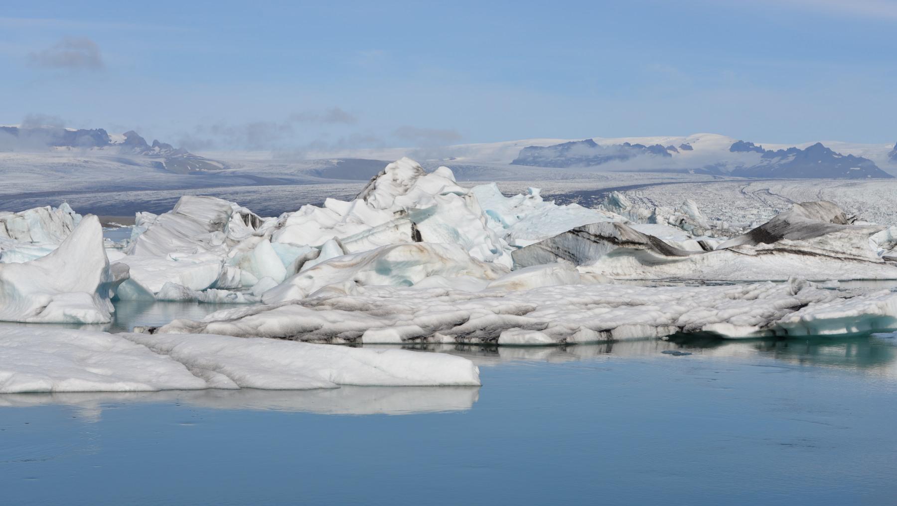 Iceland 000-450.JPG