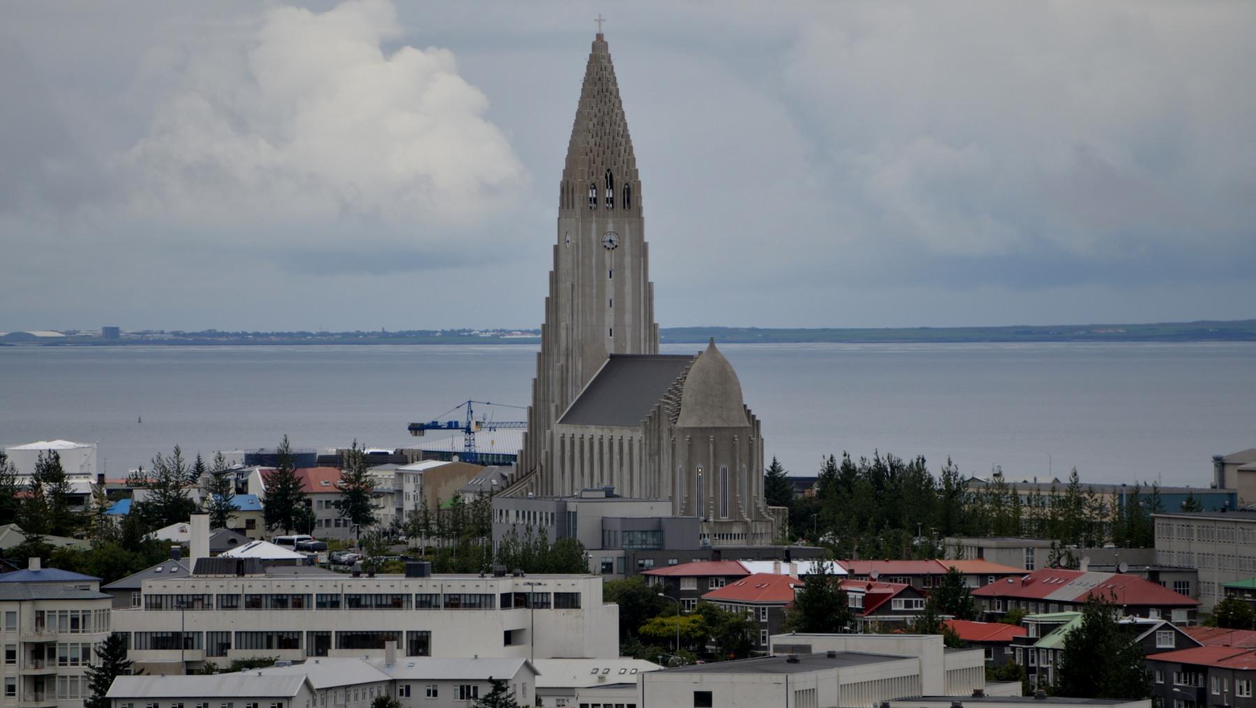 Iceland 000-677.JPG