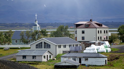 Iceland 000-243.JPG