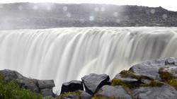 Iceland 000-299.JPG
