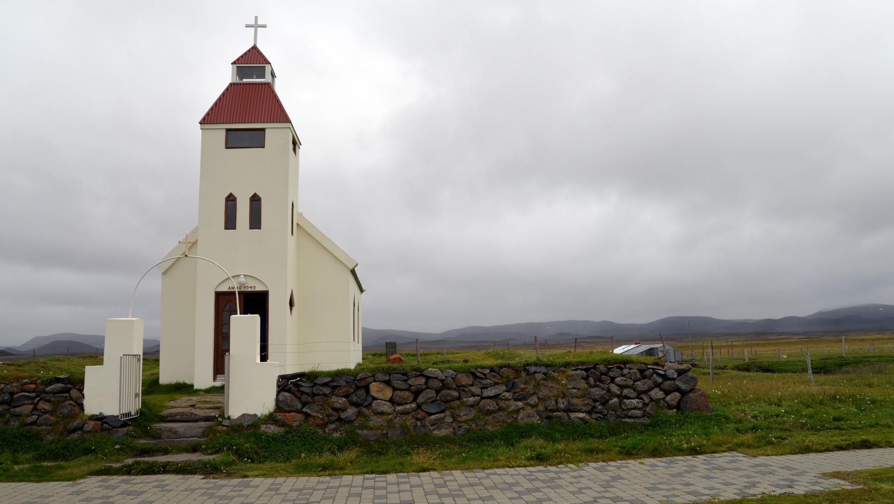 Iceland 000-306.JPG