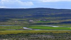 Iceland 000-056.JPG