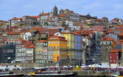 Porto 000-133