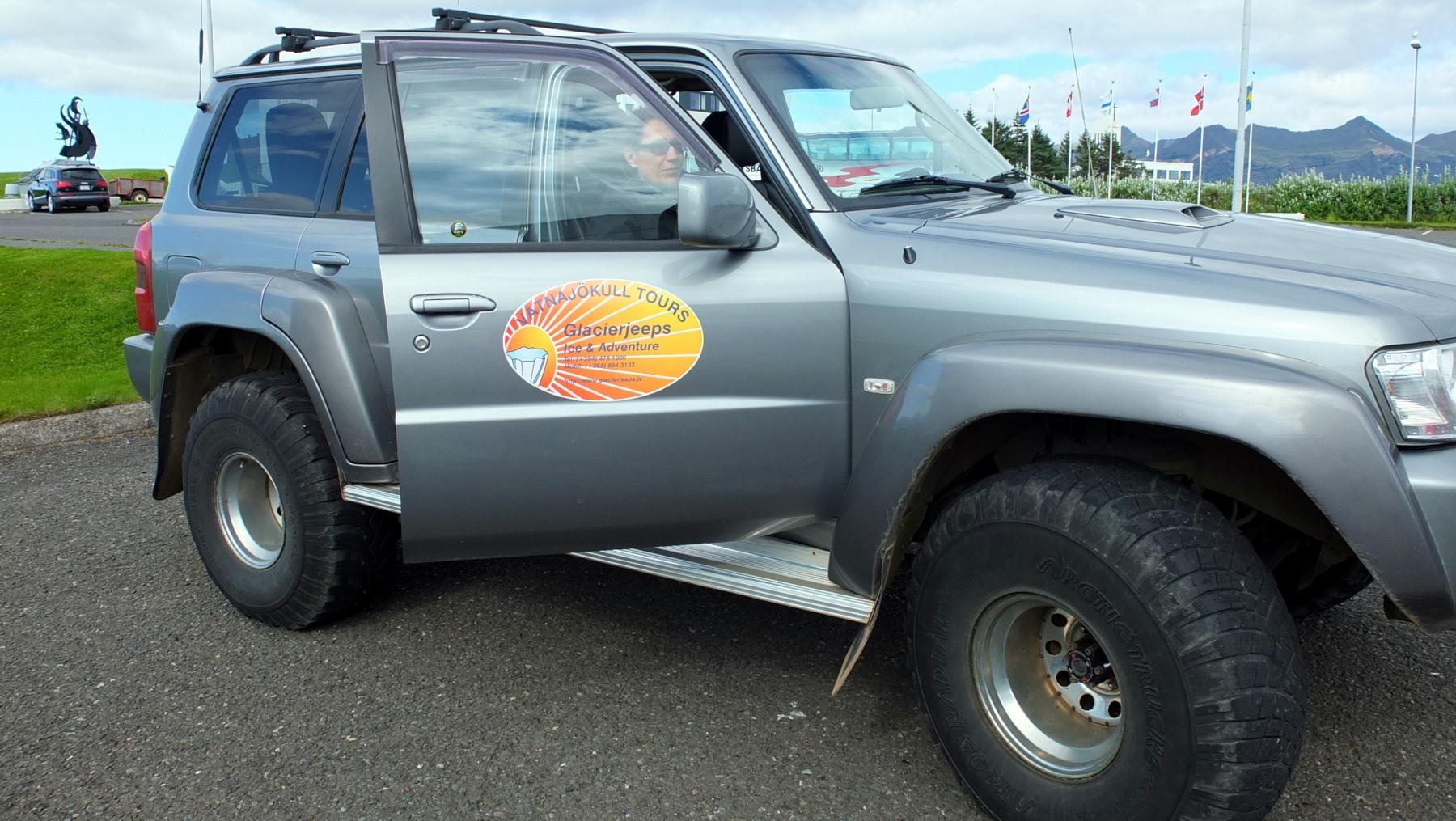 Iceland 000-748.JPG