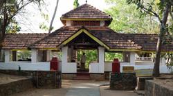 Sri Lanka-043