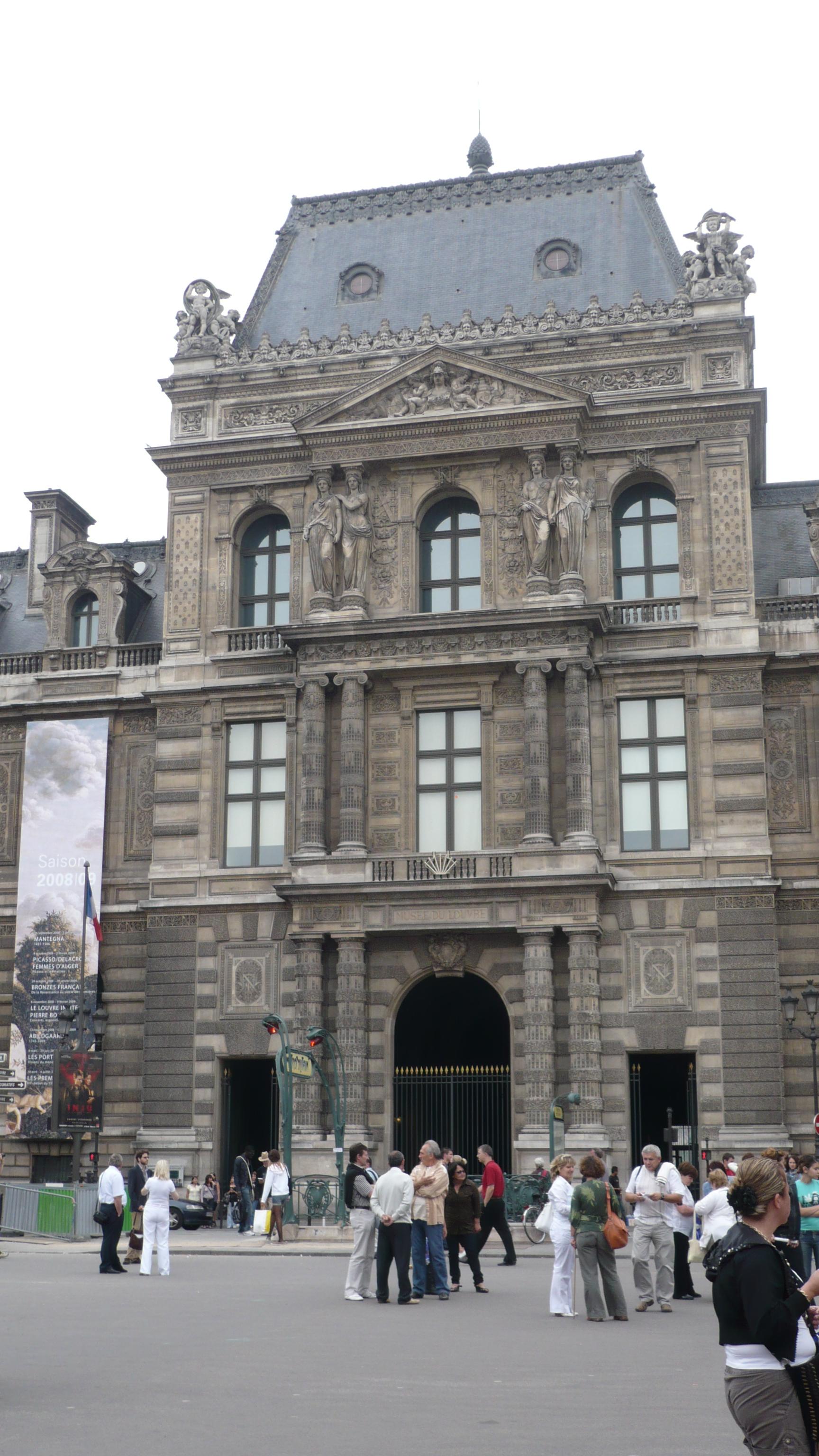 Palais000010