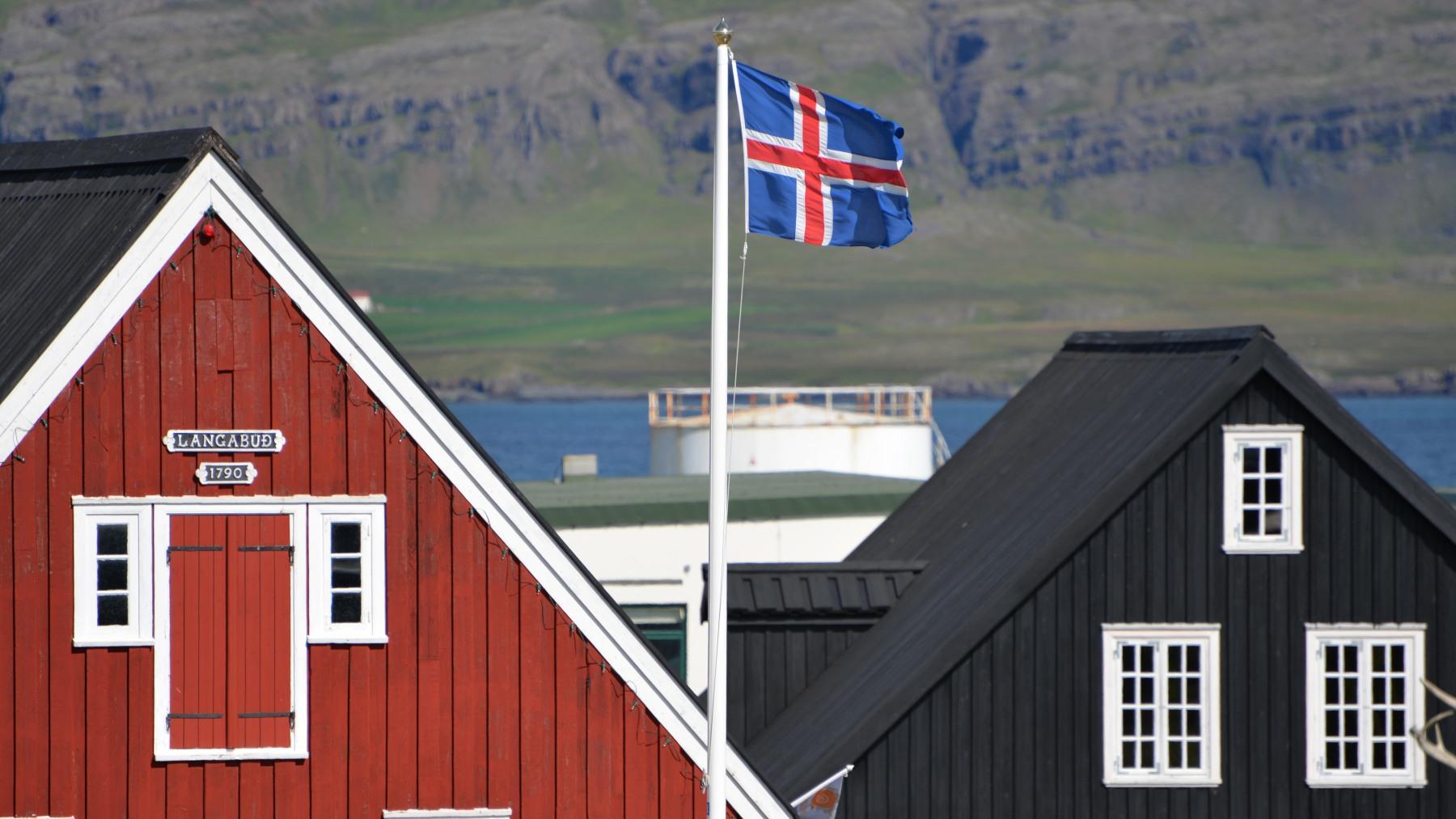 Iceland 000-403.JPG
