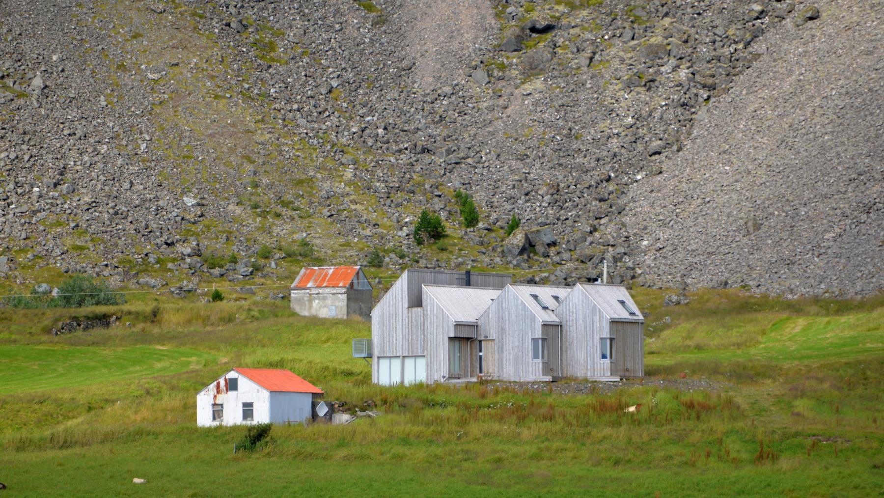 Iceland 000-433.JPG